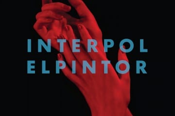OLE-1069-Interpol-El-Pintor-1