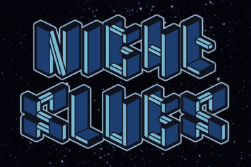 night slugs main