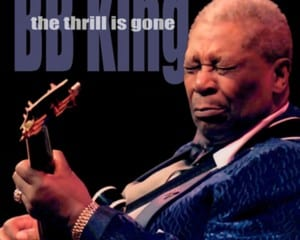 BBKing-Thrill