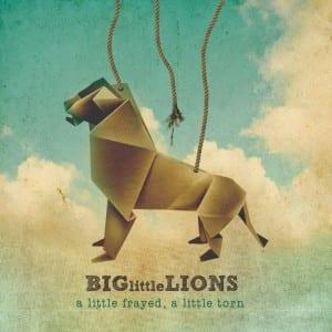 Big-Little-Lion-album-art
