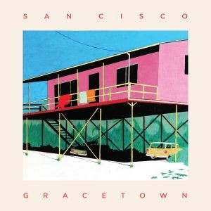 San-Cisco-Gracetown