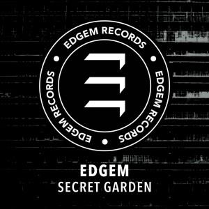 Edgem - Secret Garden