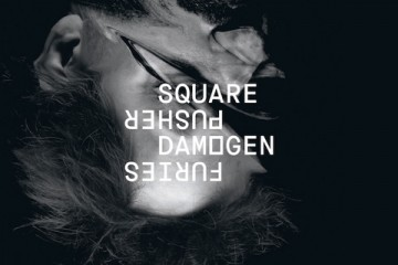 squarepusher-2015