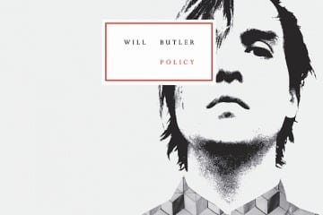 will-butler-policy