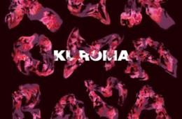 kuroma_kuromarama