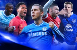 premier-league-live-new-games_3091384