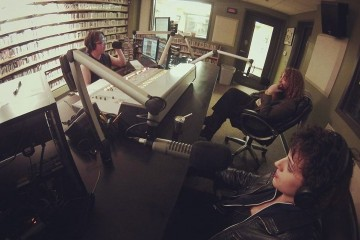 rsz_fally-nick-and-q-in-the-studio