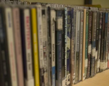 CDS (6)