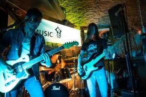 The Noise FM