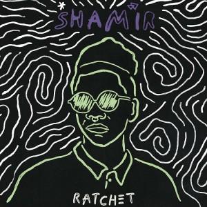 shamir-artwork-750-1-300x3001
