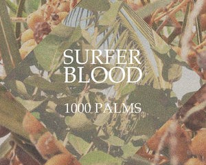 surferblood
