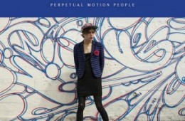 ezra-furman-perpetual-motion-people-300x300