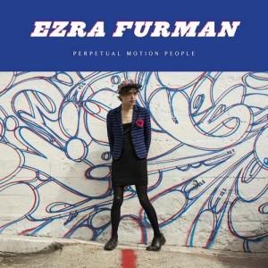 ezra-furman-perpetual-motion-people-300x300
