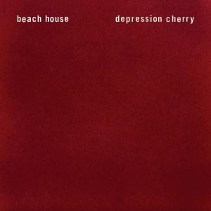 Beach House, Depression Cherry