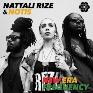 Nattali Rize & Notis