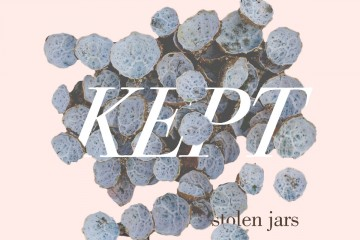 kept_cover_final-01