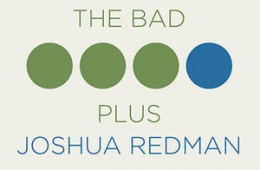 the-bad-plus-joshua-redman-450x400_sq-acab4599cee865b12aed7ac1f27a048abaeff68f-s300-c85