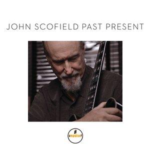 Scofield Past Present