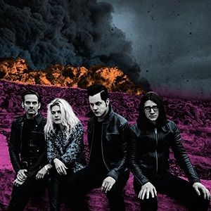 the-dead-weather-dodge-and-burn-album-cover-image