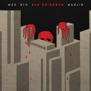 Bad-Neighbor-300x300