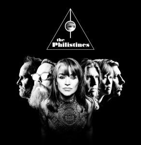 Philistines hi-res 2015