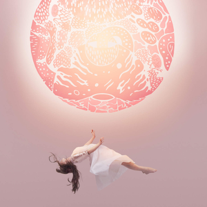 Purity_Ring_-_Another_Eternity