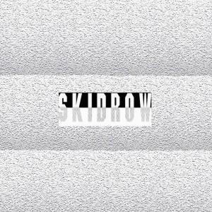 james-ferraro-announces-new-album-skid-row-1443106422