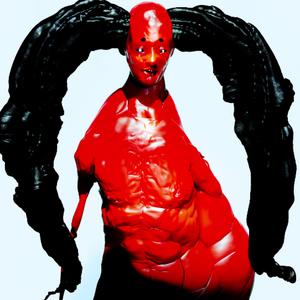 rsz_arca-mutant-album