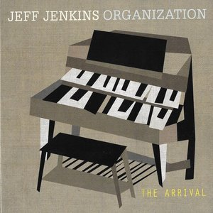 rsz_jeff_jenkins_organization