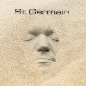 stgermain2