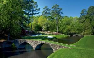 Augusta-National-HD-Wallpaper