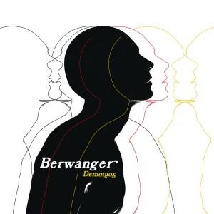 Berwanger-Demonios-CoverArt
