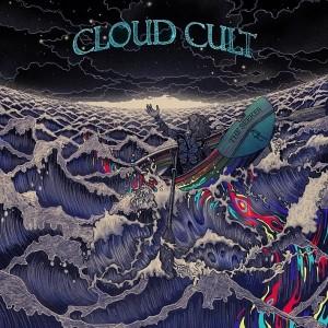 Cloud Cult The Seeker