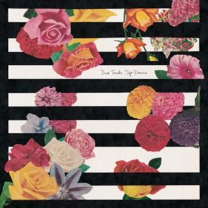 The Dear Tracks EP