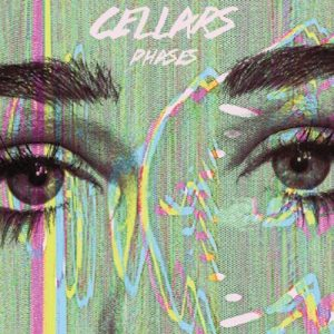 cellars phases