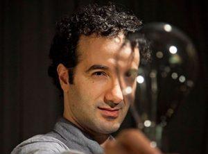 Jad Abumrad