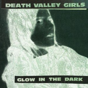 dvg_glow_in_the_dark_4