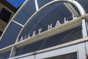 bailey_1