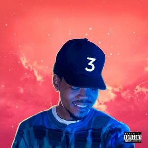 chance_the_rapper_chance_3-front