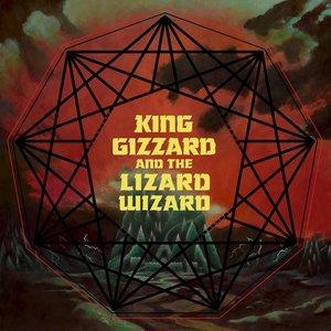 kinggizzard_cvr_sq-179e98b1d6ef8518a4353a62d671506a7bc191eb-s300-c85