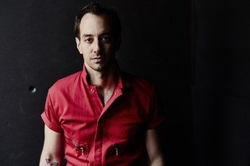 Albert Hammond Jr